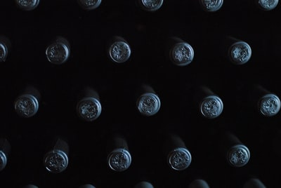 Why is the shaoxing of wine wineries so important?