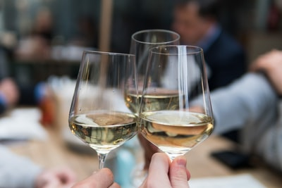 Which of the three wine labels should you buy?